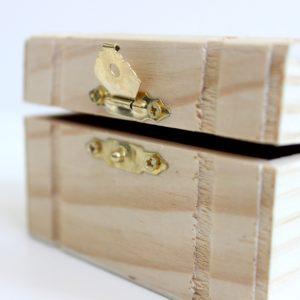 7-La Boîte de Pandore